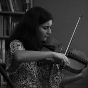 Gabriella Bannura-Péhu
