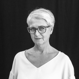 Marie-Louise Duthoit