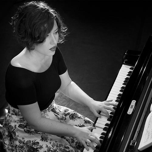 Claire Laplace