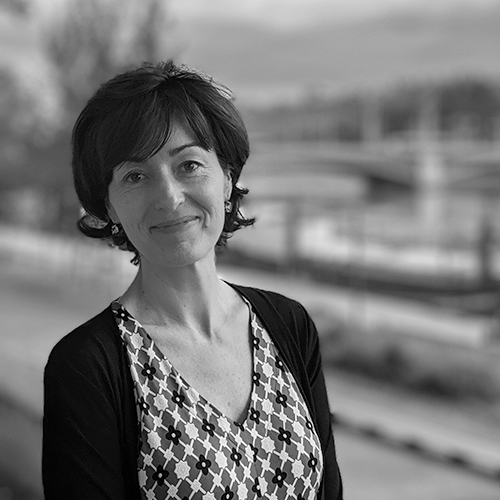 Anna Veyrenc